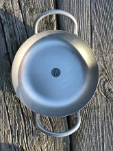 VINTAGE Table Pan 18cm
