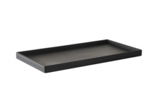 RECTANGULAR TRAY MEDIUM MINUS