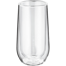 Highball Glass Set OF 2
