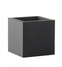 SQUARE BOX X-SMALL - MEDIUM