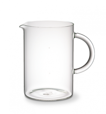 COFFEE JUG 300/600ml